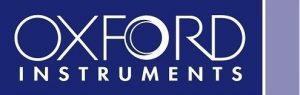 oxford-instrument-logo