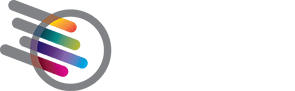 KPM Analytics