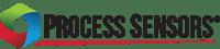 Process_Sensors